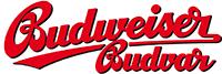 BUDĚJOVICKÝ BUDVAR, N. P., logo