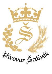 MINIPIVOVAR ŠEDIVÁK