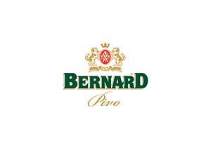 RODINNÝ PIVOVAR BERNARD A. S.