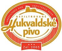 MINIPIVOVAR HUKVALDY