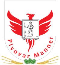 PIVOVAR MANNER