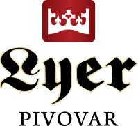 PIVOVAR LYER