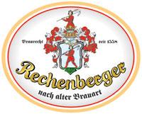 PIVOVAR RECHENBERG (SRN)