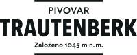 TRAUTENBERK – PIVO HORALŮ