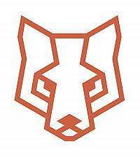 Pivovar Červený vlk, logo, zdroj: Pivovar Červený vlk