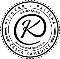 PIVOVAR A PALÍRNA ČESKÁ KAMENICE